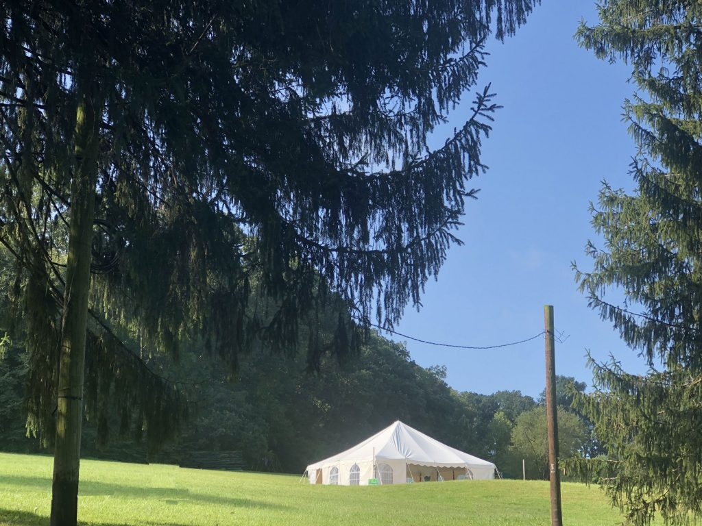 tent-10-volleyball-court-30x30