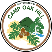 Camp Oak Hill